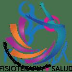 Fisioterapia de los Rios Logo